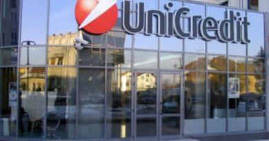 Unicredit lavora con noi 2018, 550 posti per impiegati, addetti assistenza clienti e altre figure