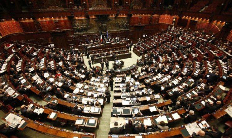 Abolizione vitalizi parlamentari, 2600 rischiano il taglio della pensione