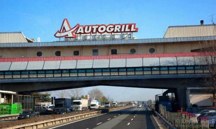Autogrill lavora con noi 2018, selezioni per addetti alla ristorazione in tutta Italia