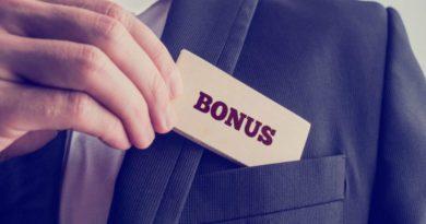 Bonus giovani 2018: pubblicata circolare Inps su esonero contributivo, le agevolazioni