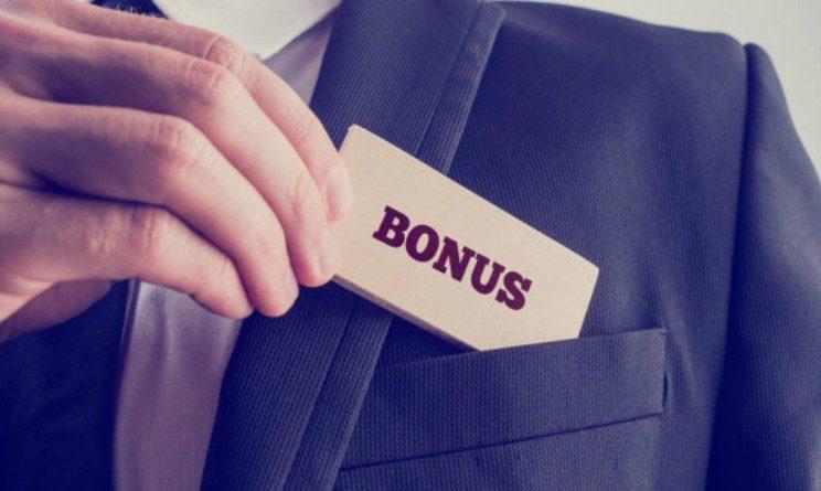 Bonus giovani 2018, pubblicata circolare Inps su esoneri contributivi, tutte le agevolazioni