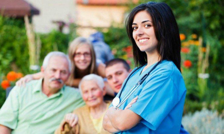 Concorso ASP 2018, bando per 250 infermieri, requisiti e scadenze