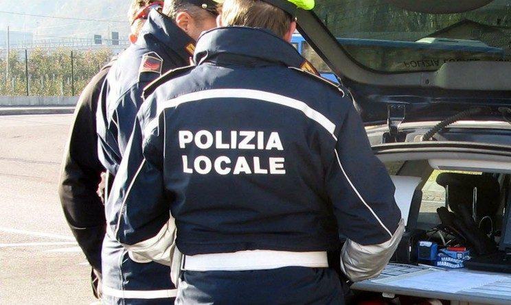 Concorso Polizia Locale 2018, bando per assunzione di agenti, requisiti e scadenze