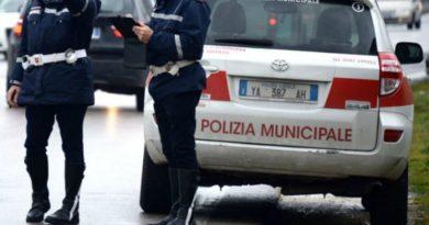Concorso Polizia Municipale 2018, bando per 10 agenti a tempo determinato, requisiti e scadenze
