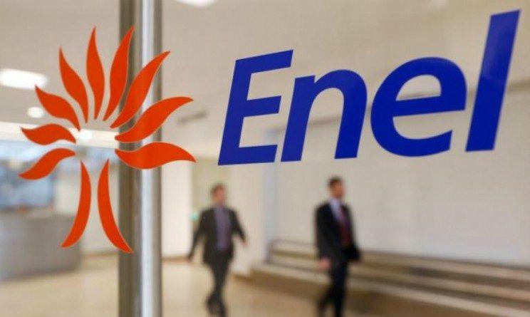 Enel lavora con noi, selezioni in corso