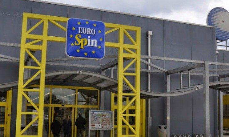 Eurospin lavora con noi 2018, selezioni per commessi, scaffalisti e macellai in tutta Italia
