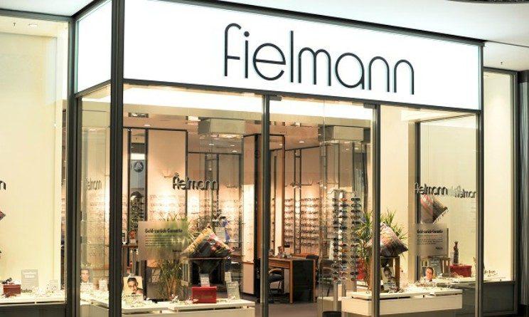 Fielmann lavora con noi 2018, 18 nuove aperture, 80 posti per commessi in tutta Italia