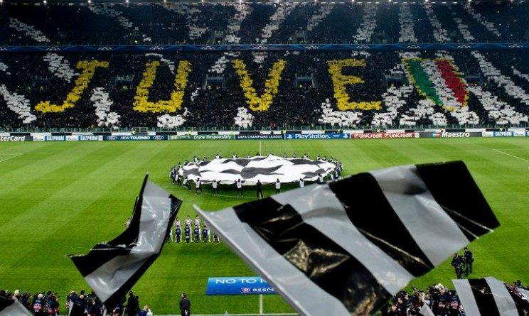 Juventus lavora con noi 2018, posizioni aperte nel club bianconero