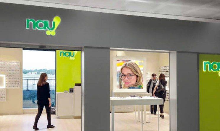 NAU lavora con noi 2018, selezioni per commessi e altre figure da Milano a Bari