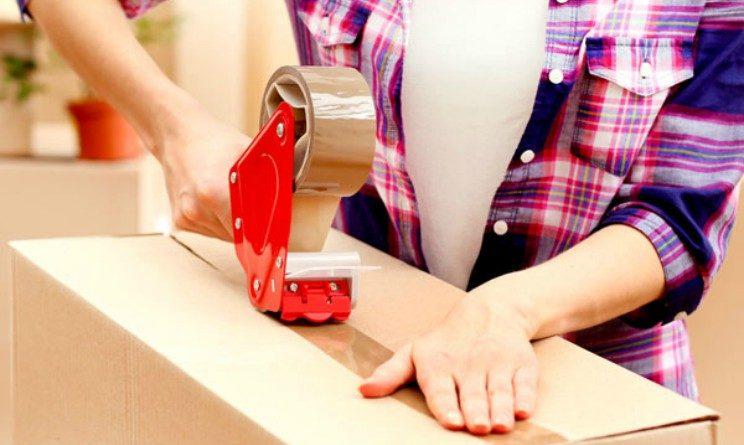 Offerte di lavoro per addetti al confezionamento con licenza media, posizioni aperte in Lombardia