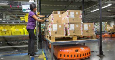 Offerte di lavoro per operatori di magazzino, 50 posti disponibili con minima esperienza