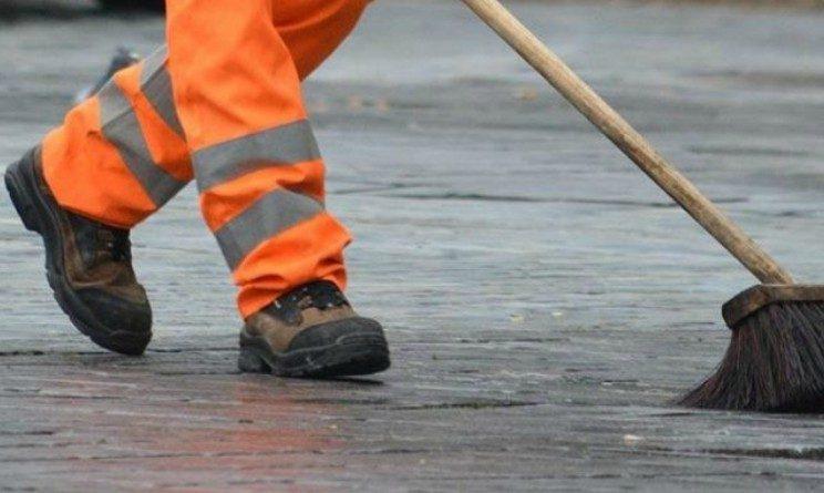 Offerte di lavoro per operatori ecologici con licenza media, 20 posti disponibili