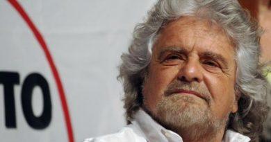 Pensioni 2018, Beppe Grillo, Servono risorse, riforme, a cominciare dalle pensioni