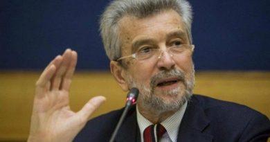Pensioni 2018, Cesare Damiano, Quota 41 per tutti, ora passiamo ai fatti