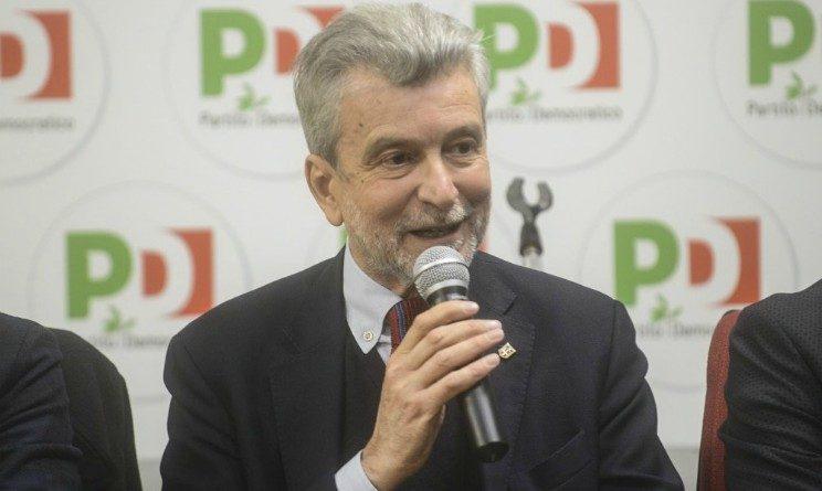 Pensioni 2018, Cesare Damiano, basta fare cassa sui pensionati, no a nuovi tagli
