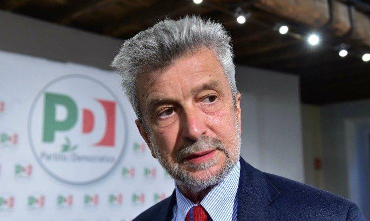 Pensioni 2018, Damiano, pensioni a 1000 euro sono irrealizzabili, rischio lavoro nero