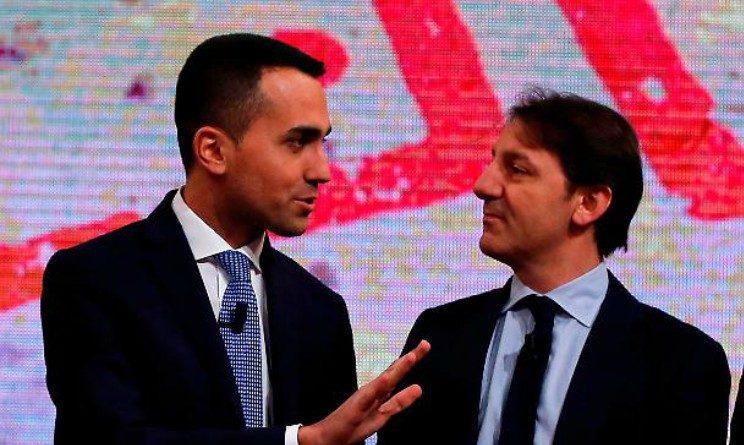 Pensioni 2018, Tridico come Ministro del Lavoro cinque stelle frena su abolizione Legge Fornero