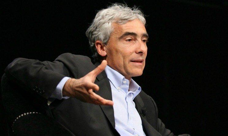 Pensioni 2018, per Tito Boeri abolire la Legge Fornero costerebbe troppo e non favorirebbe i giovani