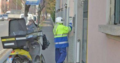 Poste italiane lavora con noi 2018, selezioni per postini in varie citta