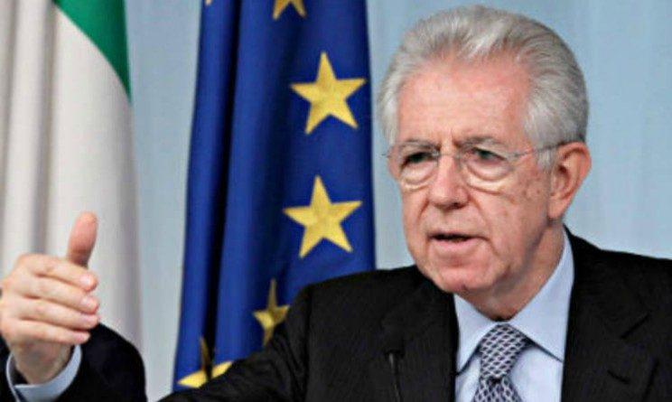 Riforma pensioni, Monti, la Legge Fornero andava fatta