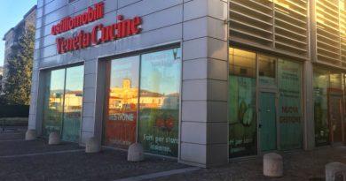 Veneta Cucine lavora con noi 2018, nuova fabbrica, 45 posti per magazzinieri, operai e altre figure