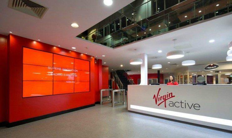 Virgin Active lavora con noi 2018, selezioni per receptionist, addetti alle pulizie e altre figure