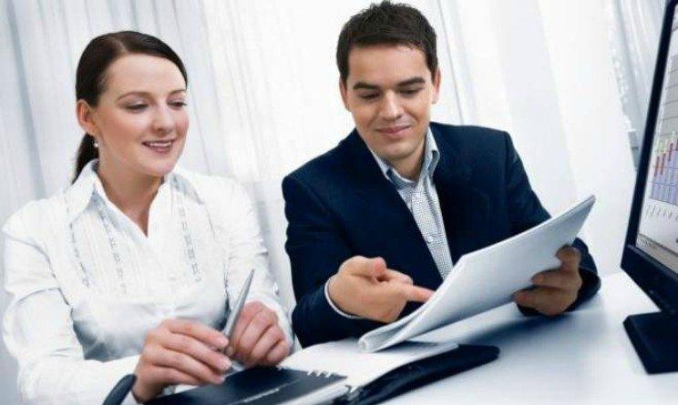 Abenergie lavora con noi, 90 assunzioni per impiegati e addetti al cliente in 5 regioni