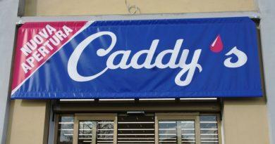 Caddy's lavora con noi 2018, selezioni per commessi, cassieri e magazzinieri in molte citta