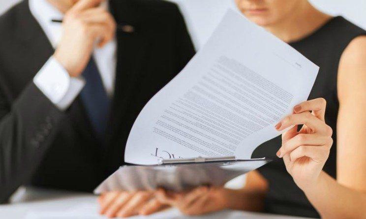 Come trovare lavoro, 10 trucchi per arrivare al colloquio e farsi assumere