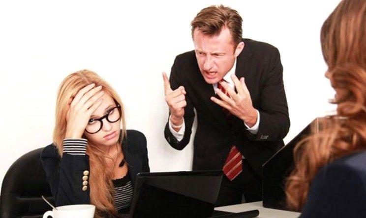 Como, titolare molesta verbalmente la sua dipendente, risarcimento da 105mila euro