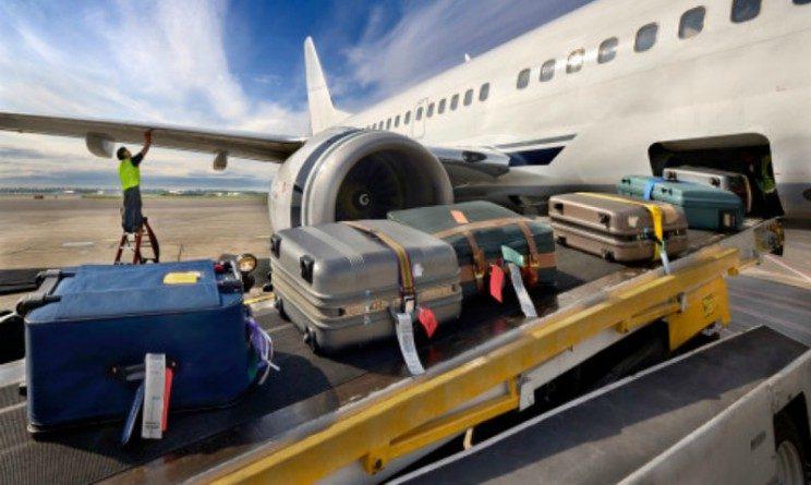 Concorso ENAC 2018, bando per 37 ispettori aeroportuali in tutta Italia, requisiti e scadenze