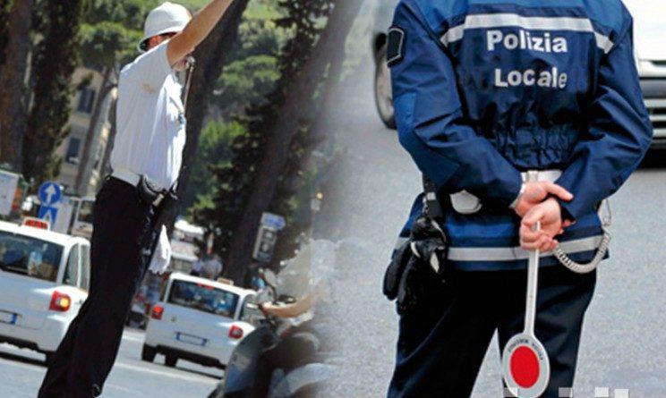 Concorso Polizia Locale 2018, bando per agenti a tempo indeterminato, requisiti e scadenze