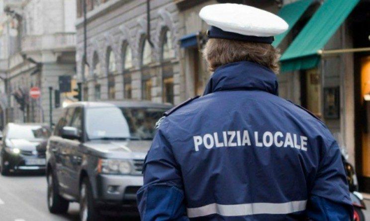 Concorso Polizia Locale 2018, bando per agenti a tempo indeterminato, requisti e scadenze