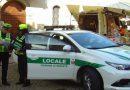 Concorso Polizia Locale: bando per nuovi agenti, requisiti e scadenze