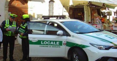 Concorso Polizia Locale, bando per nuovi agenti, requisiti e scadenze