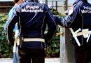 Concorso Polizia Municipale 2018: bando per agenti a tempo indeterminato