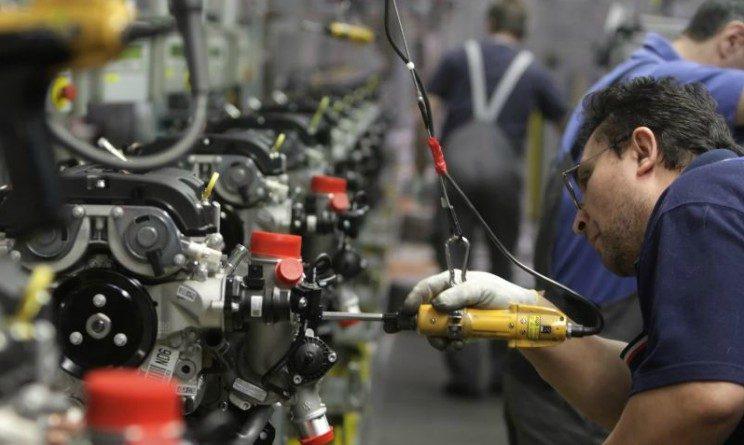 Galletti lavora con noi, selezioni per operai, tecnici e ingegneri