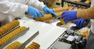 Gi Group seleziona 10 addetti al confezionamento alimentare senza esperienza