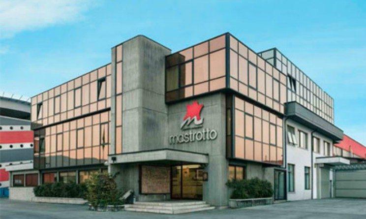 Gruppo Mastrotto lavora con noi, 50 posti per addetti confezionamento e operai di linea