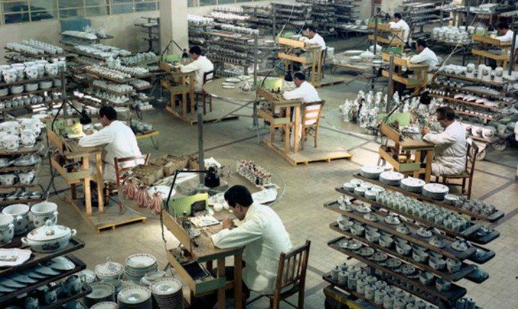Gucci lavora con noi, nuovo stabilimento, 400 posti per operai e altre figure