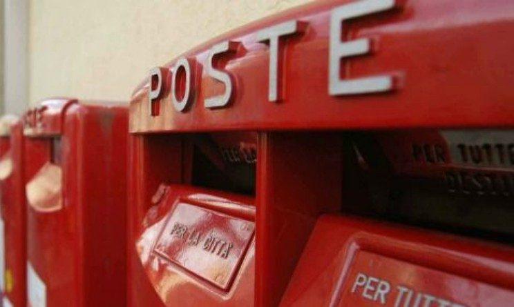 Inboxmail lavora con noi 2018, selezioni per postini e portalettere senza esperienza