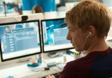 Lavori del futuro: 10 mestieri che guideranno il mercato del lavoro nei prossimi anni