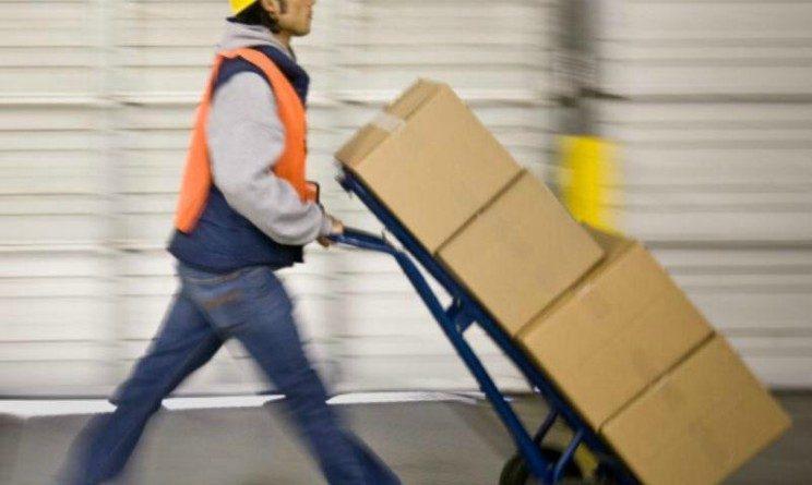 Non solo posta lavora con noi, selezioni per postini e portalettere con licenza media