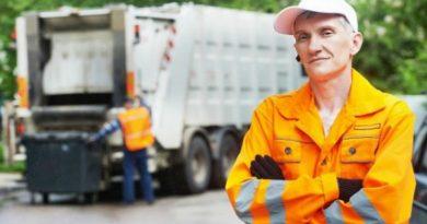Offerte di lavoro per operatori ecologici senza esperienza, 10 posti disponibili a Roma e Marcianise