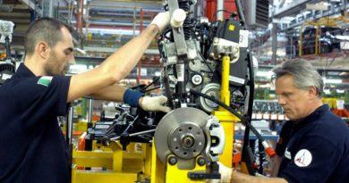Officine De Luca lavora con noi, selezioni per operai meccanici con licenza media