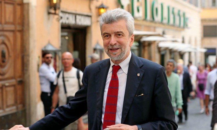 Pensioni 2018, Damiano apre a M5S per abolire legge Fornero