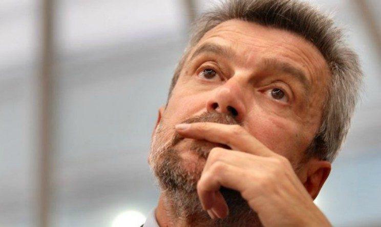 Pensioni 2018, Damiano d accordo con Martina, fare correzioni urgenti a Legge Fornero