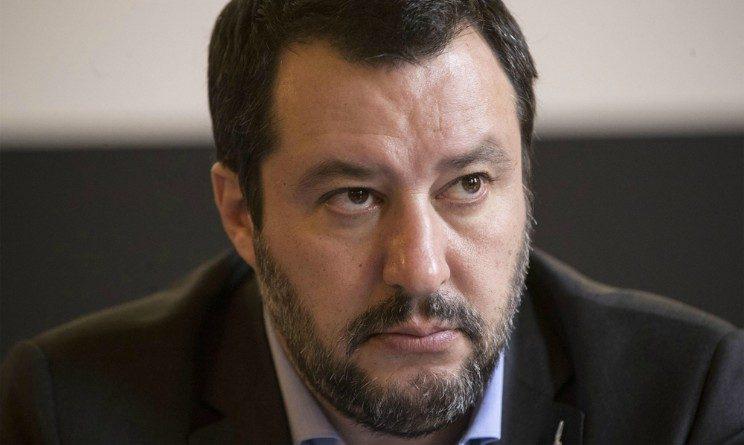 Pensioni 2018, il 57 per cento degli italiani favorevole ad abolizione Legge Fornero, Salvini apre a Di Maio