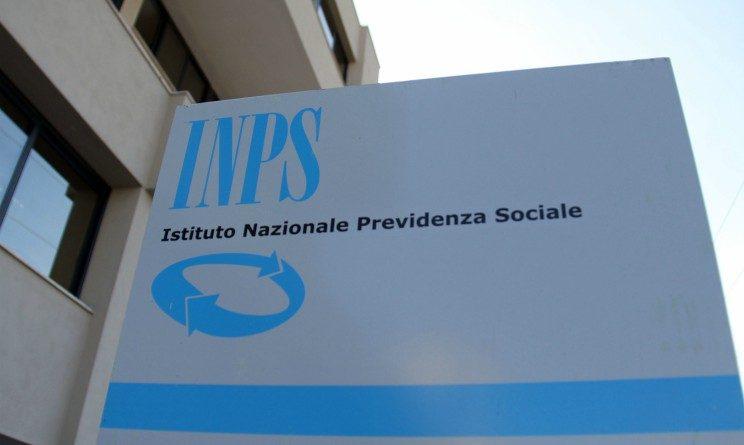 Pensioni 2018, nuova circolare Inps, modificati requisiti per eta pensionabile