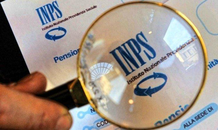 Pensioni 2018, nuove disposizioni Inps su Quota 100, 99 e 98